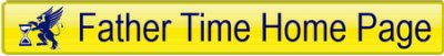 father time auctions home page, father time auctions in st. louis MO, father time auctions in Missouri