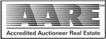 real estate auction online, top online auctions, real estate invest, auction property for sale