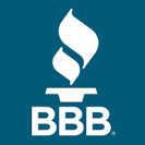 Better Business Bureau for Father Time Auctions, Rick Bauer of Father Time Auctions