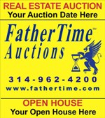 real estate invest, auction online auctions, top online auctions, estate sale liquidators