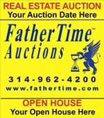 real estate invest, auction online auctions, top online auctions, estate sale liquidators