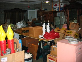 estate sale auction, father time auctions and real estate, online property auctions, online antique auctions, estate sale liquidators, online bidding auctions