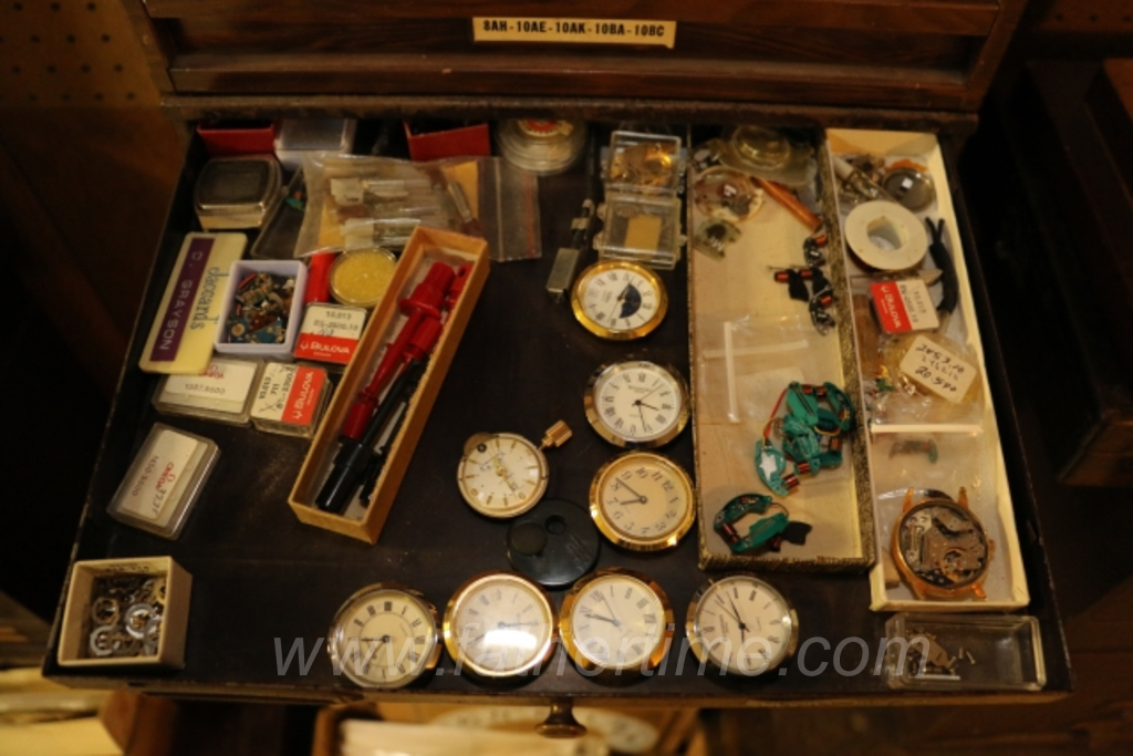 antique watches, watch repair, elgin watches, watch supplies, Father time auctions, st. louis auctions, MO auctions, IL auctions, father time auctions st. louis MO, father time auctions IL