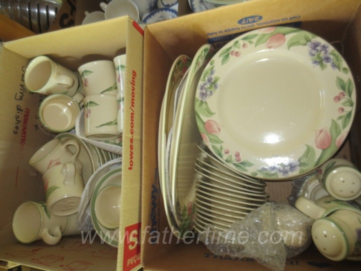 living estate auction cedar hill, st. louis MO auction, father time auctions, southern IL auctions, online auction st. louis MO