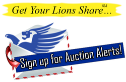 Sign up now, buy at your price ! Father Time Auctions in St. Louis, Rick Bauer of father time auctions in st. louis, Richard Kloeckener of father time auctions in st. louis, st. louis auctions
