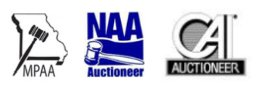 best online auction sites, top online auction sites, online bidding auctions, top online auctions, father time auctions and real estate
