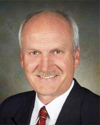 Father Time Auctions, St. Louis Auctions, Illinois Auctions, Richard Kloeckener