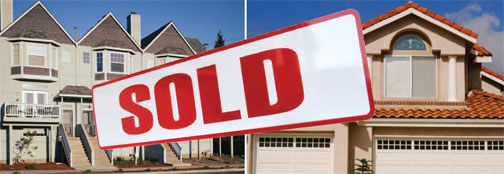 real estate auction online, real estate auction sites, real estate invest, property auctions